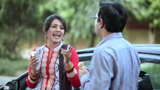 Lovelane Bangla Natok by Tahsan and Trisa Promo)