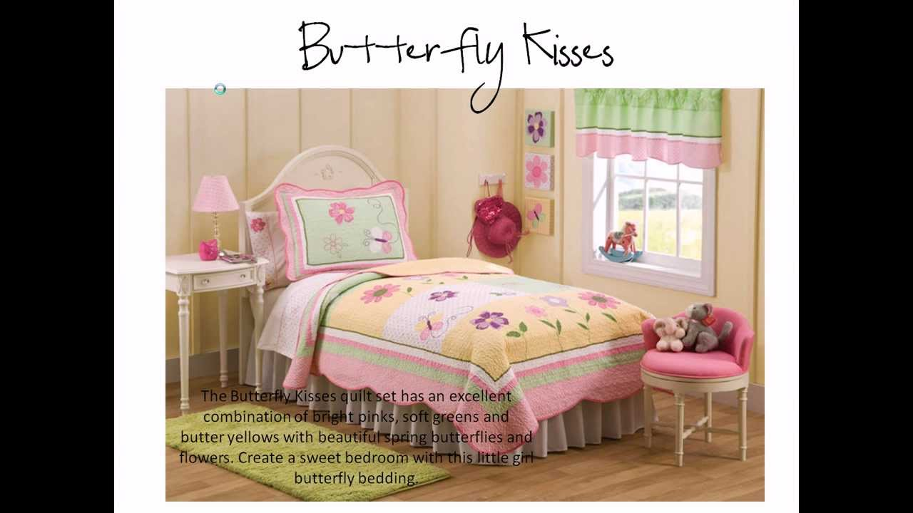Design your own bedroom lessons tes teach - Design your own bedroom ...