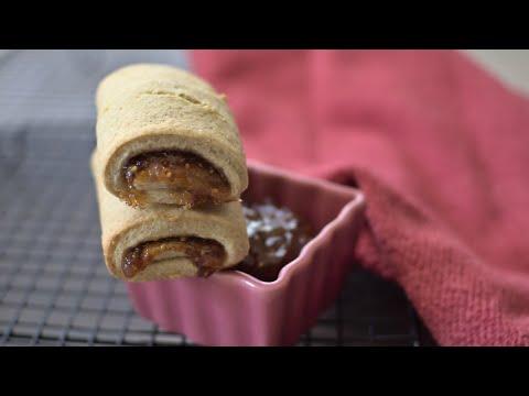 biscuits-aux-figues-vegan-|-type-figolu