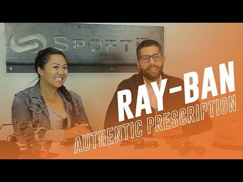 ray-ban-prescription-lenses-with-the-logo!- -sportrx.com
