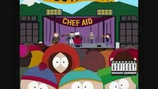 South Park - Hot N