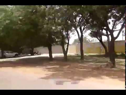 GUSAU, ZAMFARA, NIGERIA 20140522 124406