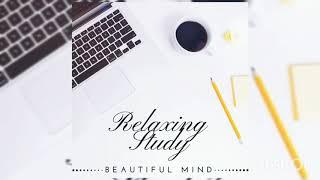 Relaxing and Study Music Piano