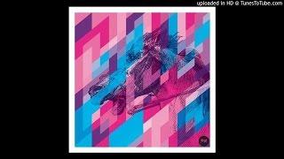 Le Carousel - Winter Months (The Hacker Remix)