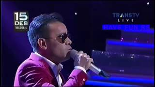 Video Judika - Pergilah Kasih (Tribute to Chrisye) TERBARU download MP3, 3GP, MP4, WEBM, AVI, FLV Maret 2018