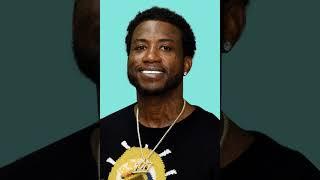 Cold Shoulder, Gucci Mane Ft. Youngboy Never Broke Again