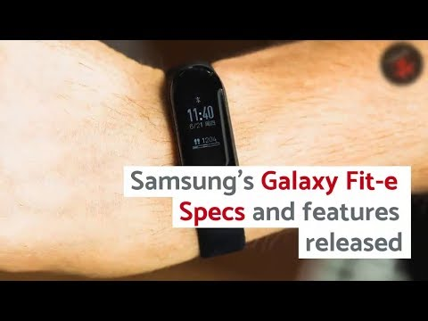 samsung's-galaxy-fit-e-specs-and-features-released