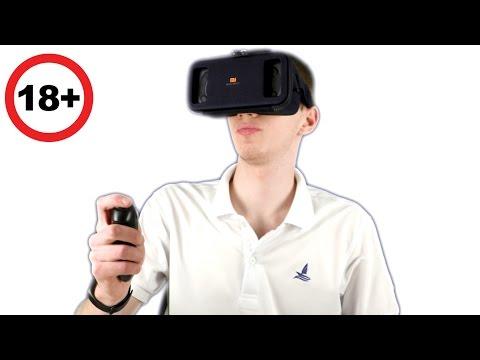 3D фильмы скачать торрентом