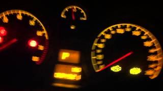 видео Opel Astra H Не Заводится
