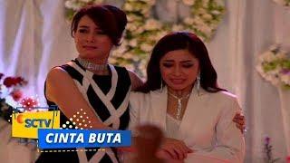 Gondok!! Keluarga Aulia Dipermalukan oleh Reyhan | Cinta Buta - Episode 44