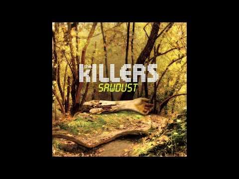 The Killers - Sweet Talk (2007)