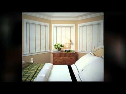 Home Improvement Stamford CT   (203) 921-1070