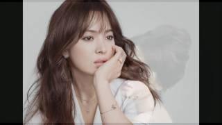 Video 10 Artis Korea Tercantik Versi Survey download MP3, 3GP, MP4, WEBM, AVI, FLV November 2017