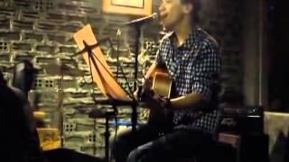 Chiều Nay Không Có Mưa Bay Khỉ Già ĐN   VBK   Live at Remi Coffe