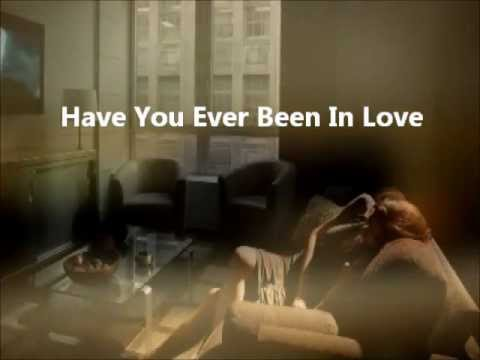 westlife-have-you-ever-been-in-love---®-[hd]