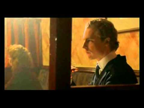 A Brandy for the Toff  A Cameo by Samuel West