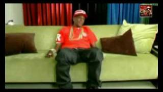 Repeat youtube video Lil' Boosie Interview On MTV 2 Sucker Free Sunday
