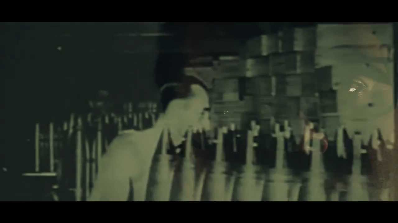 Download IKON- Subversion (2013 Official Video)