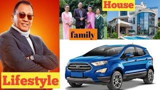 Deep Shrestha lifestyle biography || voice of nepal season 3 || mix celebrity world