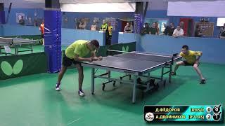 На duq3r: Полуфинал действительно был интереснее! :)))