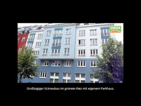 dwgb-tv-|-gewerberaumbörse-|-13189-berlin-|-thulestrasse-42