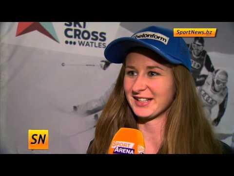 SportNews-TV, 2.12.2015