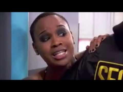BGC7: Tiara Vs. Angie (Round 2)из YouTube · Длительность: 1 мин12 с
