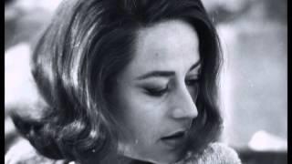 Gambar cover Annie Girardot  1931--2011