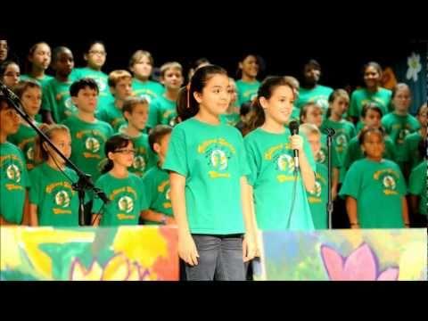 Dillard Street Elementary School Profile Winter Garden Florida Fl
