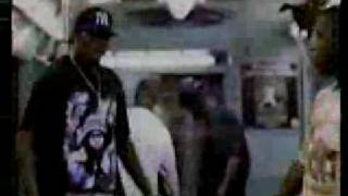 Heather B. - My Kinda Nigga feat. M.O.P.