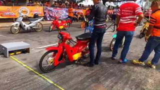 Video Musc drag racing bebek amatir download MP3, 3GP, MP4, WEBM, AVI, FLV September 2018