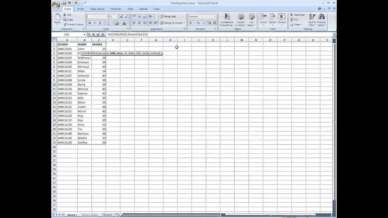 Free Resume Templates Week Employee Work Schedule Template Free - Two week work schedule template