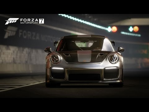 GAMINGHQTV WOULD LIKE YOU TO HAVE FUN & PARTICIPATE IN FORZA MOTORSPORT 7 LIVE 4K/UHD/XB1XENHANCED