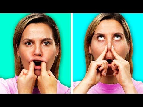 41-truques-de-beleza-malucos-e-dicas-para-te-fazer-ficar-ainda-mais-linda