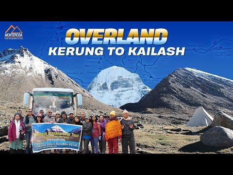 Kailash Tour 2017, Kailash Manasarovar Tour, Kailash , Mansarovar Yatra, Kailash Darshan Tour