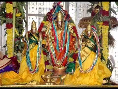 Narayana Hari Narayana Hari