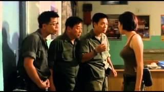 Phim Hài Hong Kong 2016