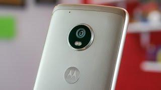 [Review] Motorola Moto G5 Plus (en español) | Excelente por dentro