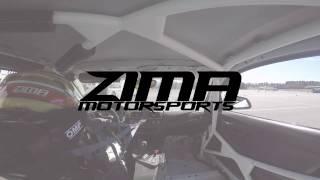 VIRginia International Raceway | Stefan Sajic