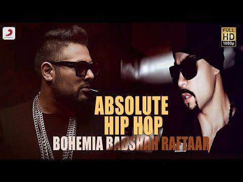 Absolute Hip Hop - Audio Jukebox | Bohemia...