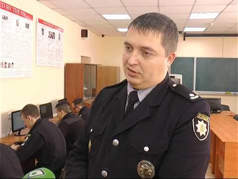 ObjectivTv: У ХНУВС створили центр протидії кіберзлочинності
