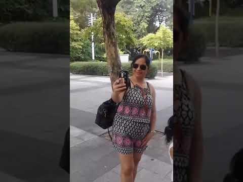 @kowloon park