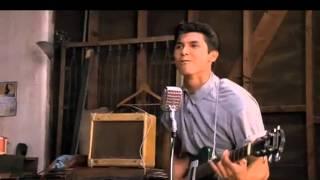 Ritchie Valens - Come on, let´s go - by Los Lobos