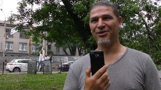 Александр, Киев о МОД «АЛЛАТРА»: