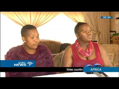 Two Families In Rustenburg Intend Suing The Health Department