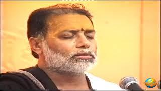 Day 4 - Manas Vibhishan   Ram Katha 502 - Singapore   04/06/1996   Morari Bapu