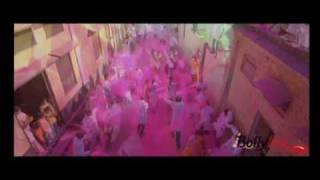 Tapkey Masti - London Dreams Trailer