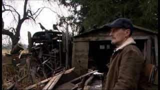 Die Vögel (2007) Trailer German (High Quality)