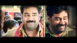 Ordinary Malayalam Movie Trailer Official_ Kunchacko Boben , Ann Augustine & Asif Ali_ HD