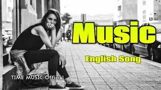 Kumpulan Lagu Barat Terbaru Lagu Barat Hits 2019 Buat Semangat Kerja :)) - Tangga Lagu Barat